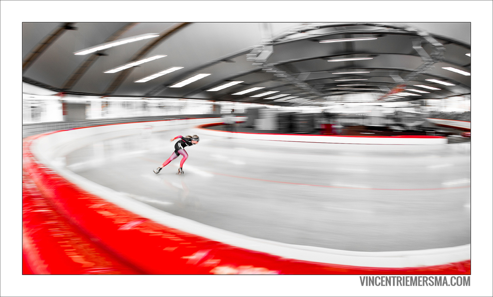 clafis-inzell_20713036489_o.jpg