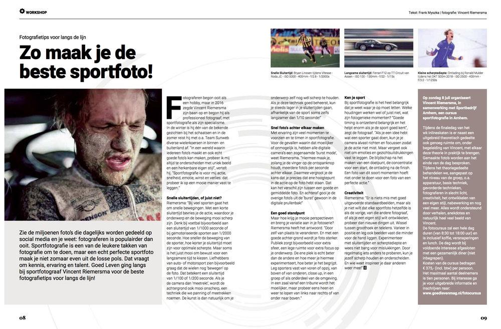 www.goedlevenmag.nl