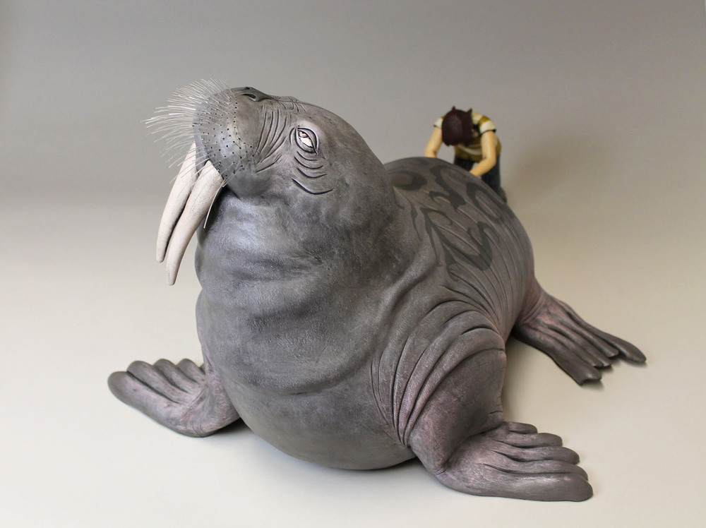 Walrus3.jpg