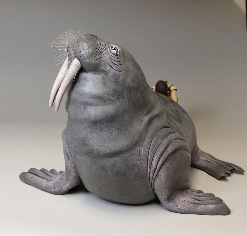 Walrus4.jpg
