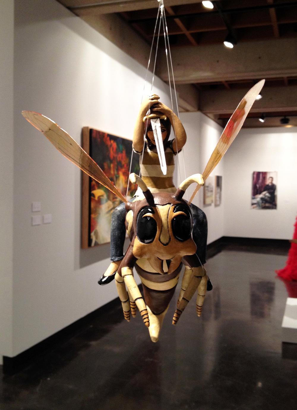 wasps4.jpg