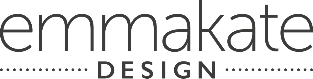 Emma Kate Design