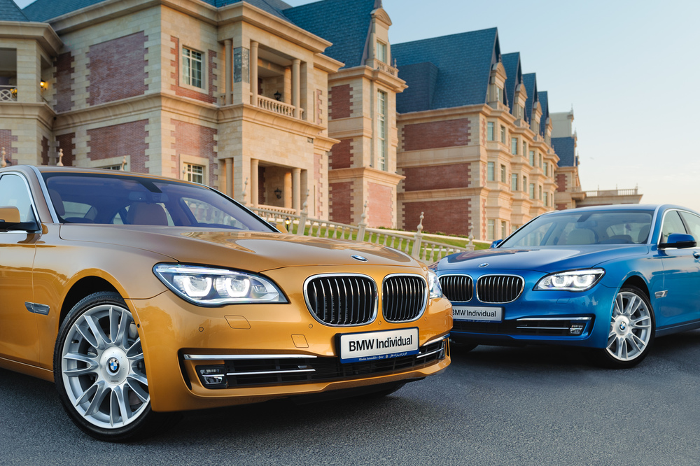 BMW_7series_WebSize-002.jpg