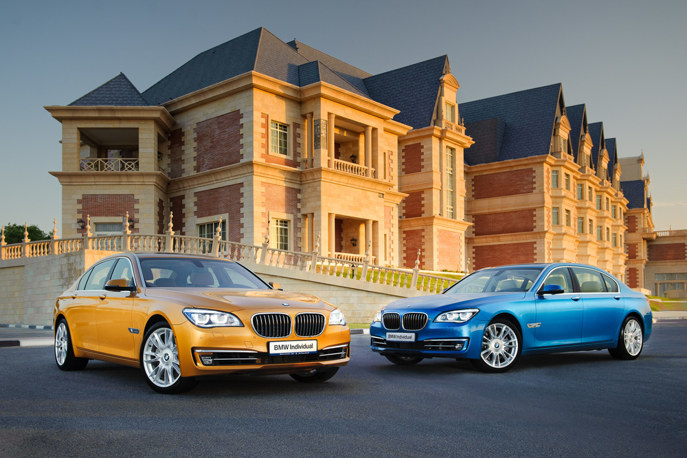BMW_7series_WebSize-001.jpg