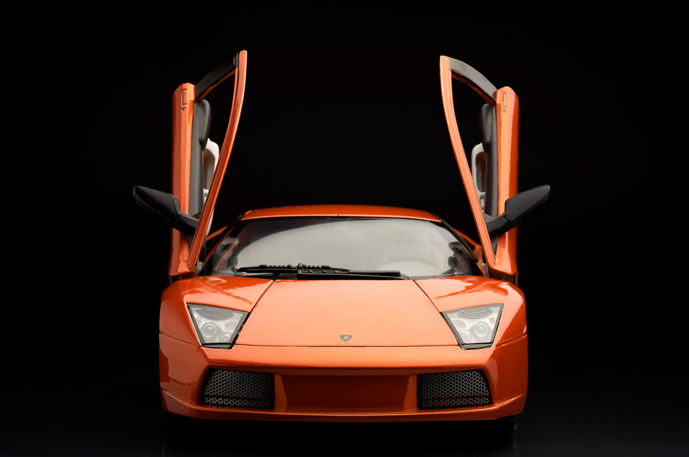 lamborghini_murcielago_orange_3.jpg