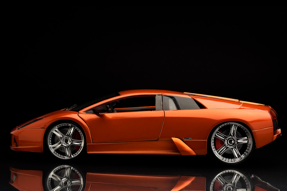 lamborghini_murcielago_orange_4.jpg