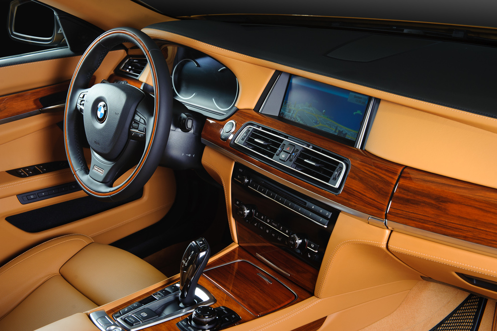 BMW_7series_Interior-004.jpg