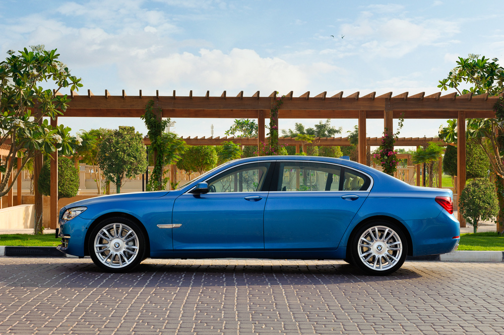 BMW_7series_WebSize-006.jpg