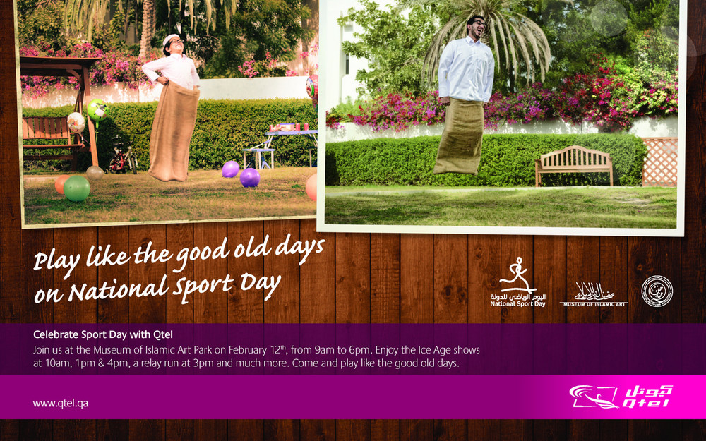 Qtel National Sport Day Campaign 2.jpg