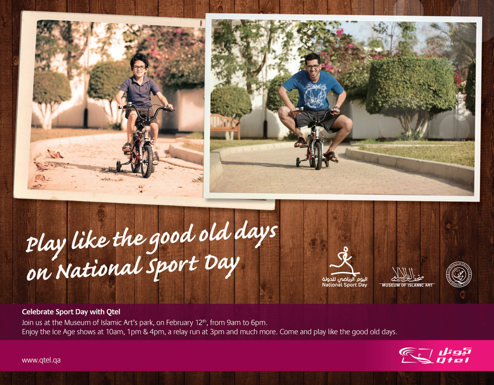 Qtel National Sport Day Campaign 3.jpg