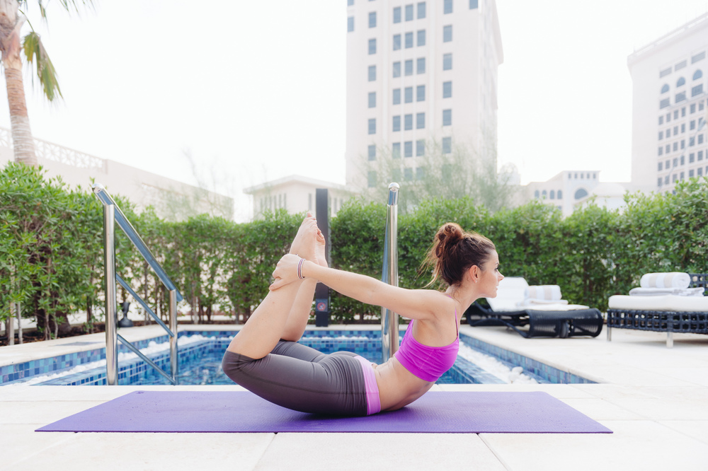 Lynsey_Yoga-006.jpg