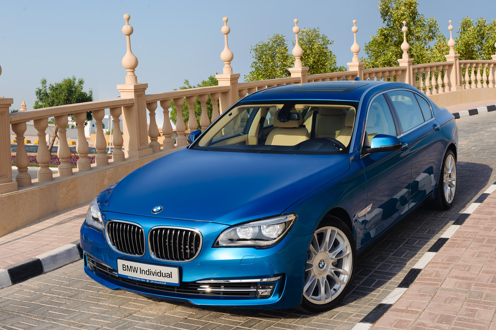 BMW_7series_WebSize-008.jpg