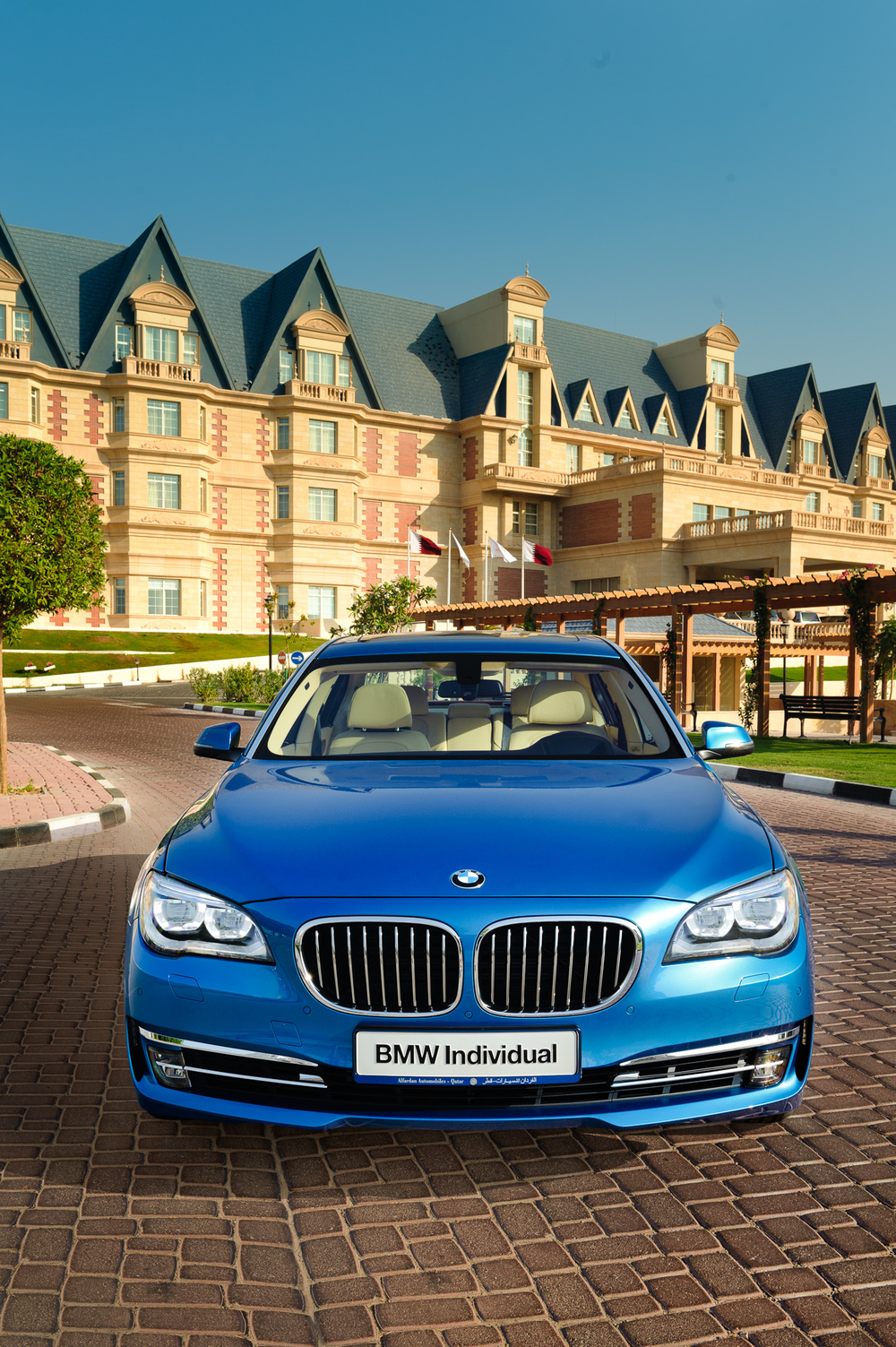 BMW_7series_WebSize-013.jpg