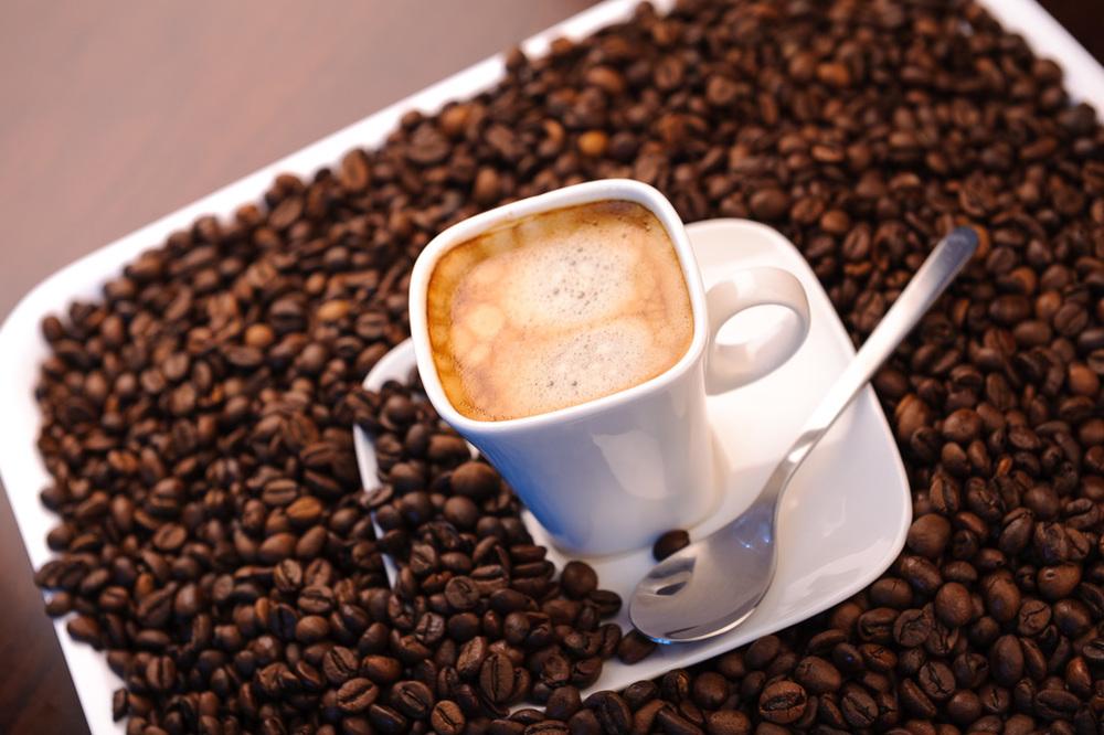 Coffee-062.jpg