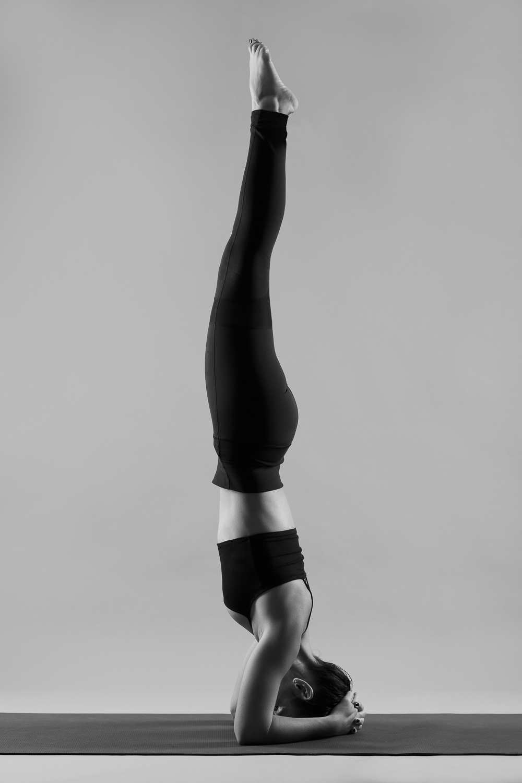 and_stretch_yoga_BW-008.jpg