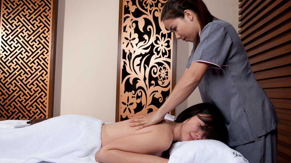 BODY MASSAGE HORIZ.jpg