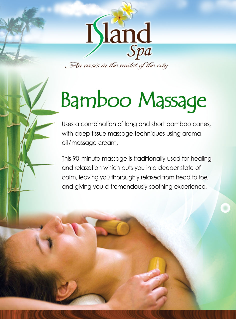 Bamboo Massage w TEXT.jpg