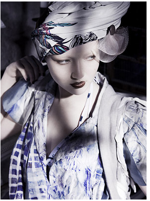 Pearl Model Management_angAngelina Stoll.png