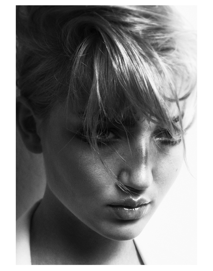 Pearl Model Management_Angelina5Angelina Stoll.jpg