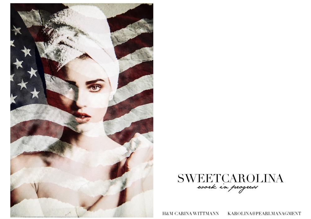 Carol Warzecha 0 Pearl Model Management.jpg