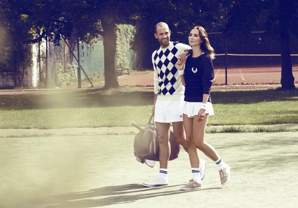 10_Tennis-130904_filinefink.jpg