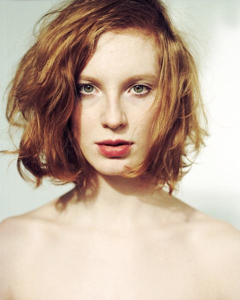 Luise Wolfram19Pearl Model Management.jpeg