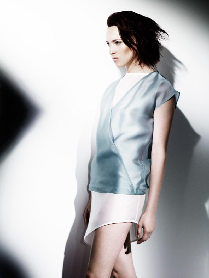 Megg Morales 028 Pearl Model Management.jpg