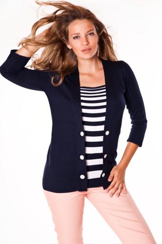 Dagna Karkowska45Pearl Model ManagementPearl Model Management.jpg