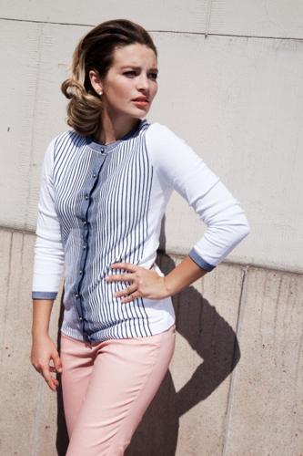 Dagna Karkowska56Pearl Model ManagementPearl Model Management.jpg