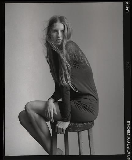 Fay Hartrey02Pearl Model ManagementPearl Model Management.png