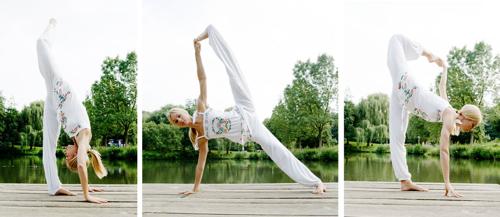 Nina Izabela018Pearl Model ManagementPearl Model Management.jpg