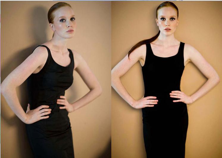 Elizabeth Kinnear 15 Pearl Model Management.png