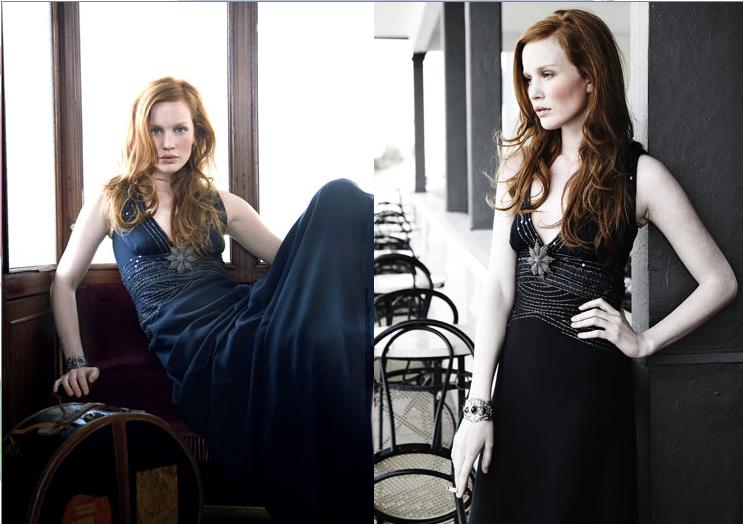 Elizabeth Kinnear 17 Pearl Model Management.png