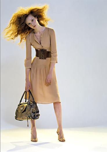 Elizabeth Kinnear 19 Pearl Model Management.png