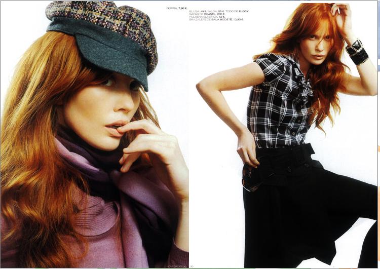 Elizabeth Kinnear46 Pearl Model Management.png