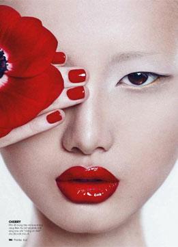 Samantha Xu 09 Pearl Model Management.jpg