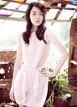 Samantha Xu 07 Pearl Model Management.jpg