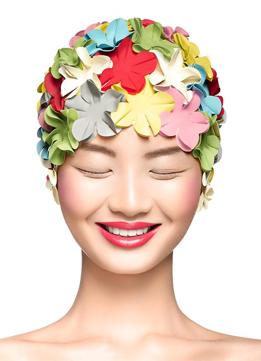 Samantha Xu 27 Pearl Model Management.jpg