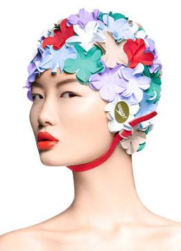 Samantha Xu 03 Pearl Model Management.jpg