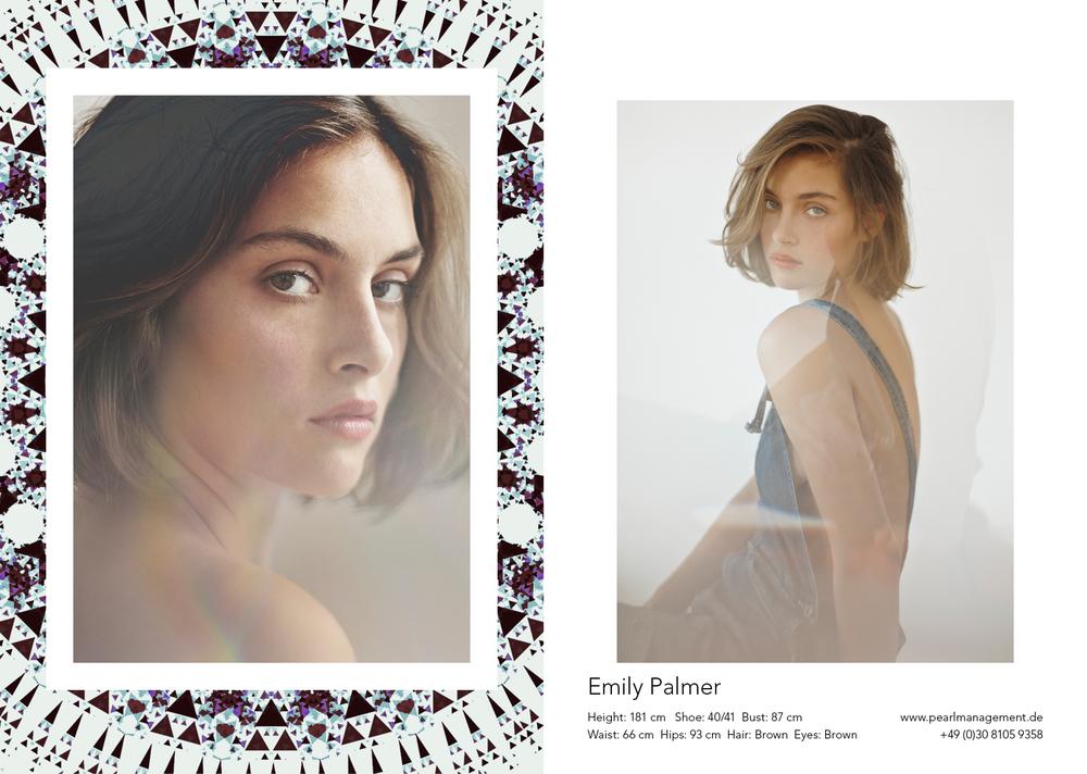 Emily Palmer .jpg