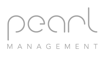 Pearlmanagement.de