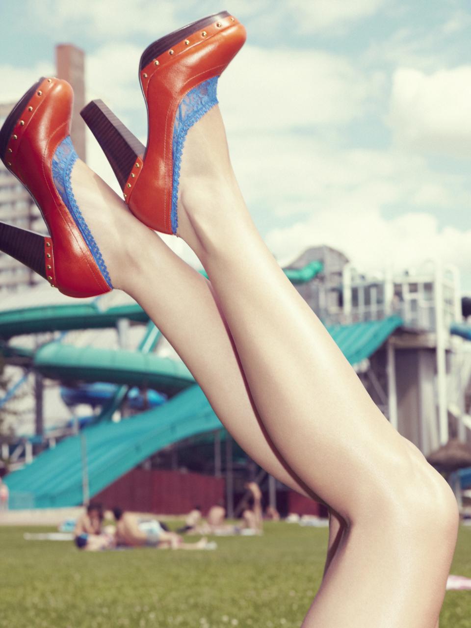 LEGS01-025.jpeg