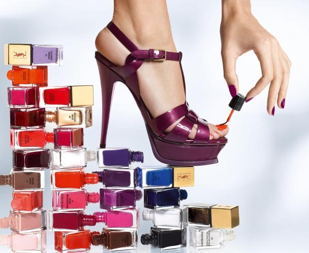 yves-saint-laurent-vernis-ongles-laque-couture.jpg