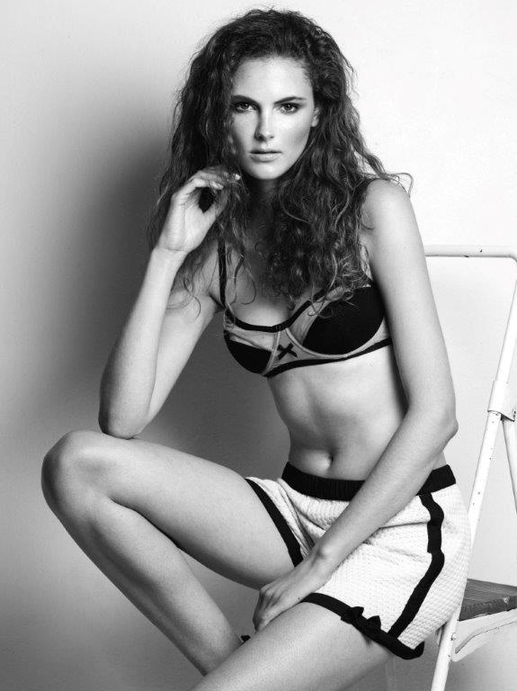 Adela 01 Pearl Model Management.jpg