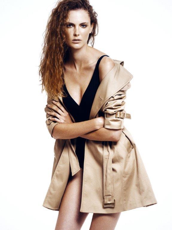 Adela 03 Pearl Model Management.jpg