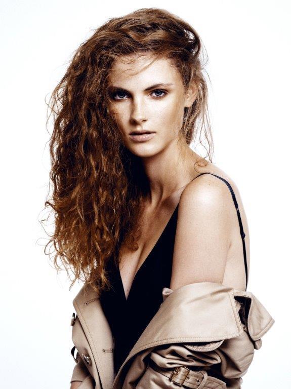 Adela 05 Pearl Model Management.jpg