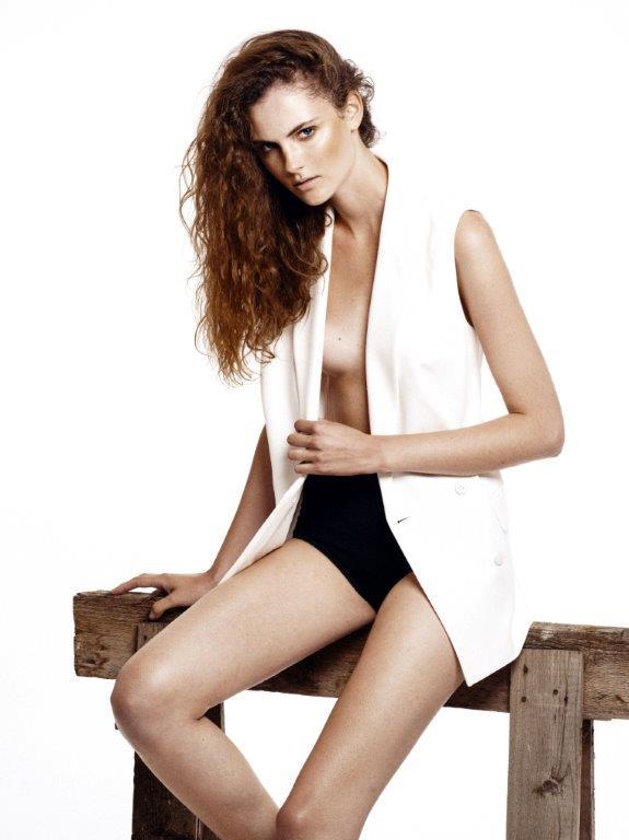 Adela 07 Pearl Model Management.jpg