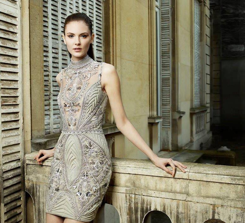 Adela 40 Pearl Model Management.jpg
