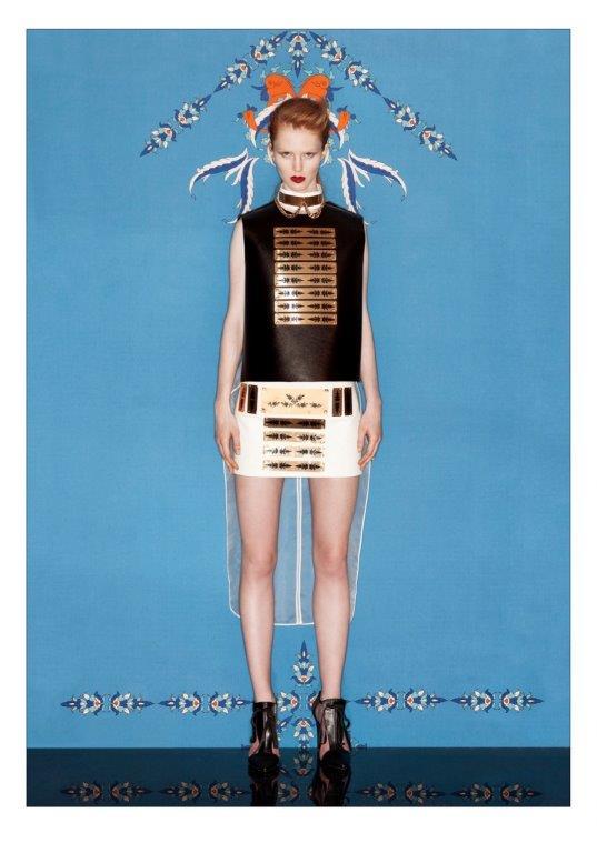 Daniela H 009 Pearl Model Management.jpg