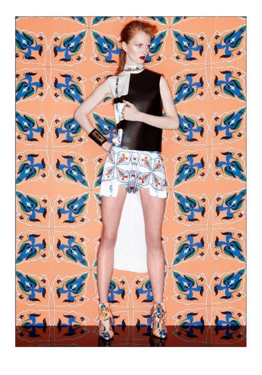 Daniela H 010 Pearl Model Management.jpg